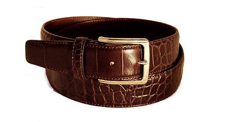 Belt Number 10