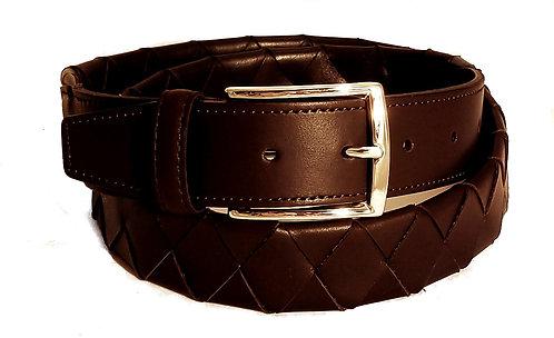 Belt Number 8