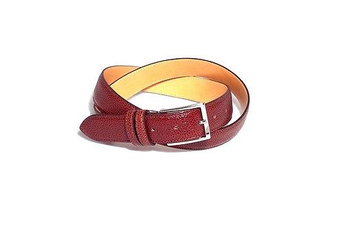 Belt Number 1