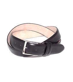 Belt Number 2