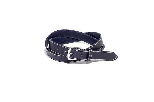Belt Number 6