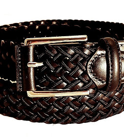 Belt Number 7