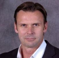 Andre van Vuren