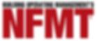 NFMT, Bulding Operating Managemen's NFMT
