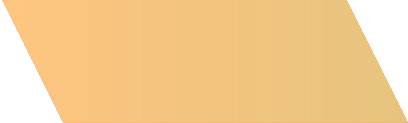 Long_orange_shape_flipped.png