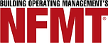 NFMT Member, National Facilities Management & Technology Conference/Exposition
