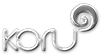 koru logo.png