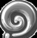 koru%2525252520logo_edited_edited_edited
