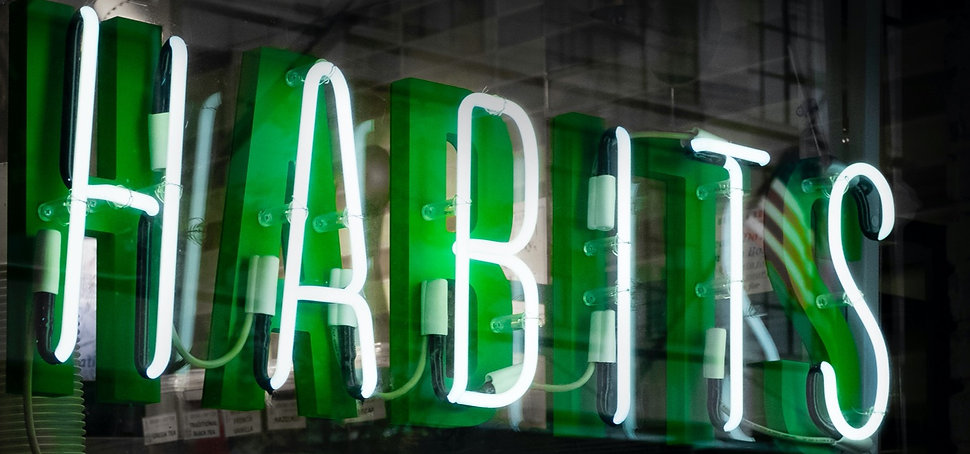 Habits%20to%20be%20made%20LED%20signage_