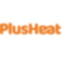 Plusheat 525px snip.png