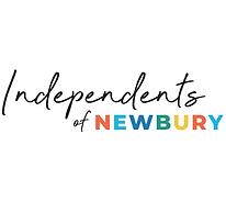 Indies newbury 525px snip.png