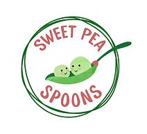 Sweetpea spoons 525px snip.png