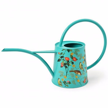 Watering Can Flora & Fauna 1 litre