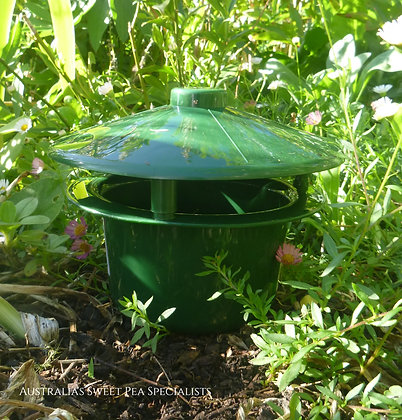 Snail & Slug Organic Trap