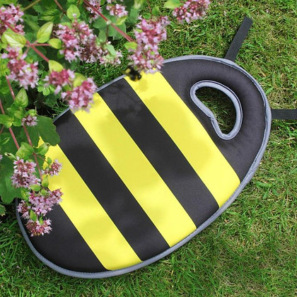 Kneelo - Bee