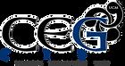 Logo CEG.PNG