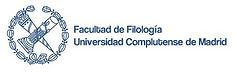 Logo_Facultad_Filología.jpg