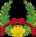 EMBAJADA DA REPÚBLICA DA GUINÉ-BISSAU_ES