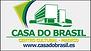 CASA DO BRASIL_MADRID.png