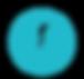 pictogrammes ENERGIE- 100x100mm bleu-04-