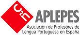 Logo-aplepes2.jpg