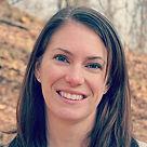 Melanie Tuazon
