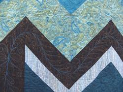 2011 Quilt Detail