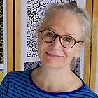 Jane Sassaman.jpg