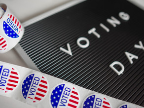 Governor Election Alert: The How and When of Voting in Mississippi