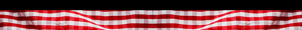 faixa-quadriculada-down.png