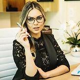Dra Micheli Pontes