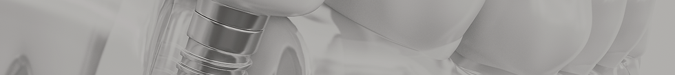 minibanner-implante.png