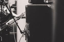 Salvation Jane Studio - Anchor Baby - 07.02.2017 - Ant Adams-82