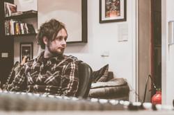 Salvation Jane Studio - Anchor Baby - 07.02.2017 - Ant Adams-67