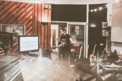 Salvation Jane Studio - Anchor Baby - 07.02.2017 - Ant Adams-79