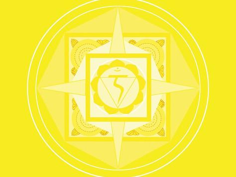 Centres et corps subtils aura, plexus solaire, centre Hara, chakras ... ( Omraam Mikhaël Aïvanhov)
