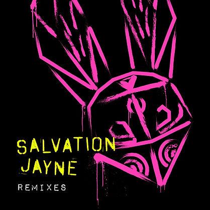 sj-remix-ep artwork.jpg