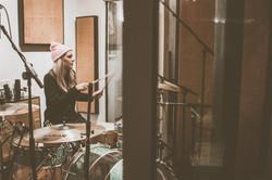 Salvation Jane Studio - Anchor Baby - 07.02.2017 - Ant Adams-17
