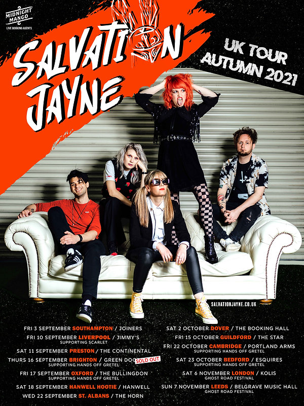 SJ 2021 tour poster new generation finished FACEBOOK WITH HANWELL small.jpg