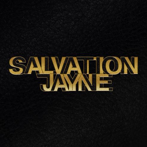 Salvation Jayne EP GOLD.jpg