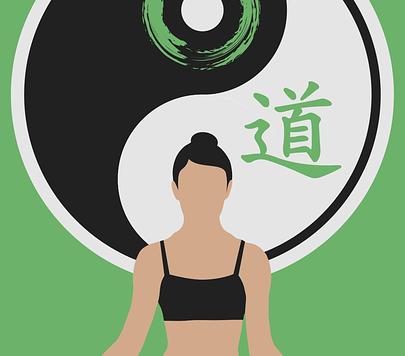 Le système complet d'autoguérison : Les exercices internes taoïstes ( Dr Stephen T. Chang &