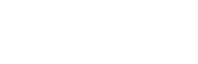 Salvation-Jayne-Logos-White-Transparent.