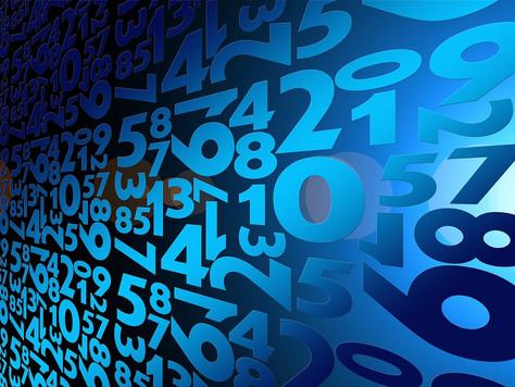 La régénération de l'organisme humain par la  concentration sur des nombres    (Grigori Petrovit