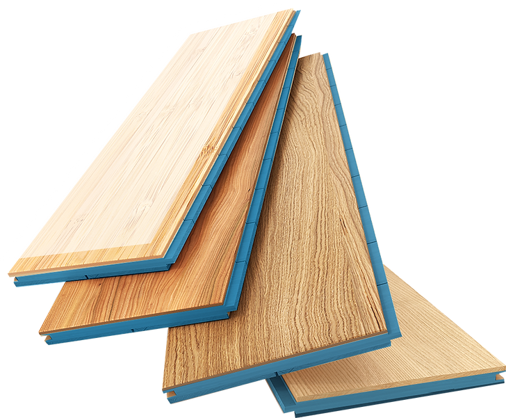 aqua-wood.png