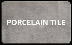 Porcelain-Tile-Button-Home-V2.png