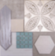 Product-Gallery-2.png