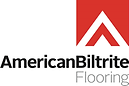 logo-AmericanBiltrite-flooring.png