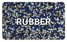 Rubber-Button-Home-V3.png