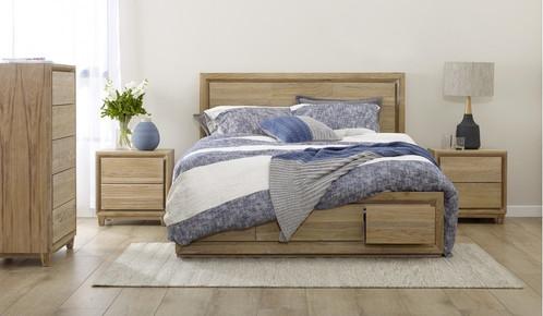 Vastagsága kellő melegséget és nyugalmas alvást biztosít a hűvösebb őszi és  tavaszi éjszakákon. Sűrű varrásának köszönhetően a töltet mindig egyenletes  ... f7a6089da0