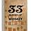 Thumbnail: 33 Glasses of Whiskey Journal